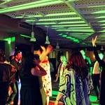 Tui Hellas @ Αtlantica Sensatori Resort (5)